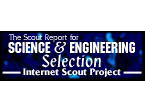 Science & Engineering Selection, Scout Project